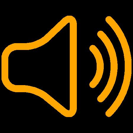 on-voice
