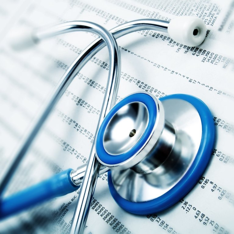 Rc-professionale-medici-Stetoscopio-Imc