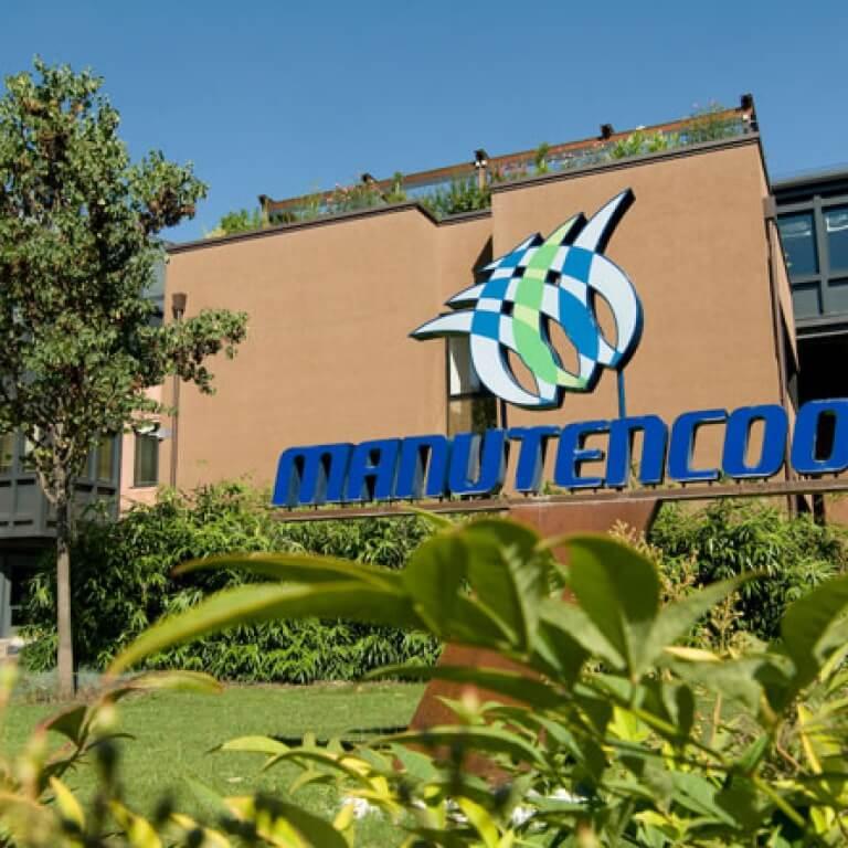 Manutencoop - VEM sistemi - Business Case