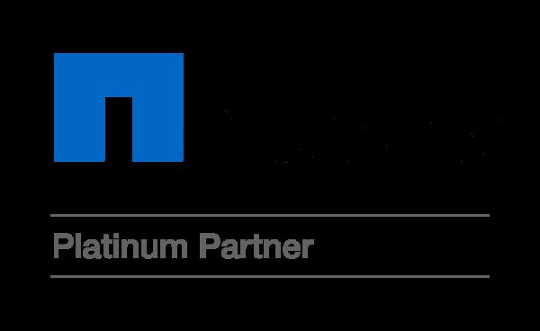 NetApp-Platnium-Partner