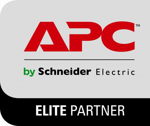 apc-elite-partner-logo