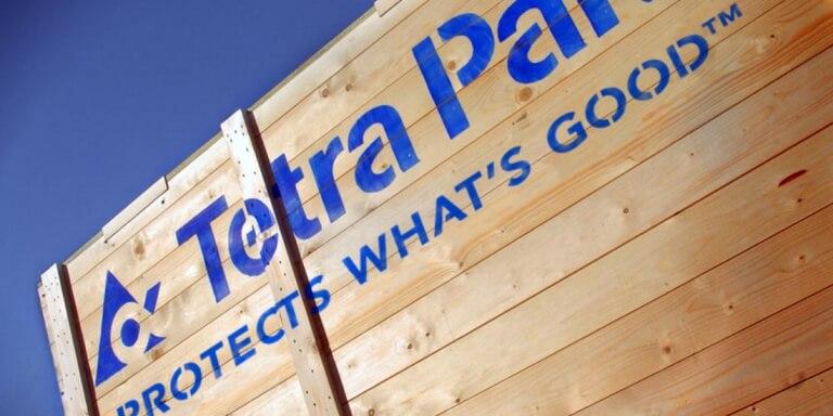 Tetra Pak - VEM sistemi - Business Case