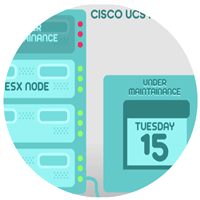 elliot-cisco-ucs-manager