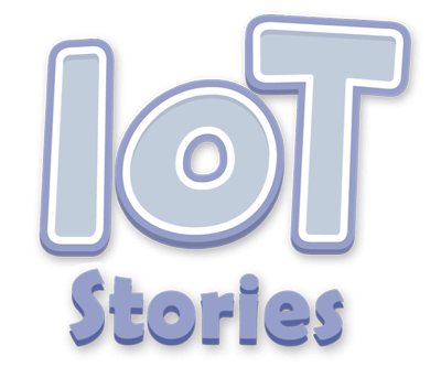iot-stories