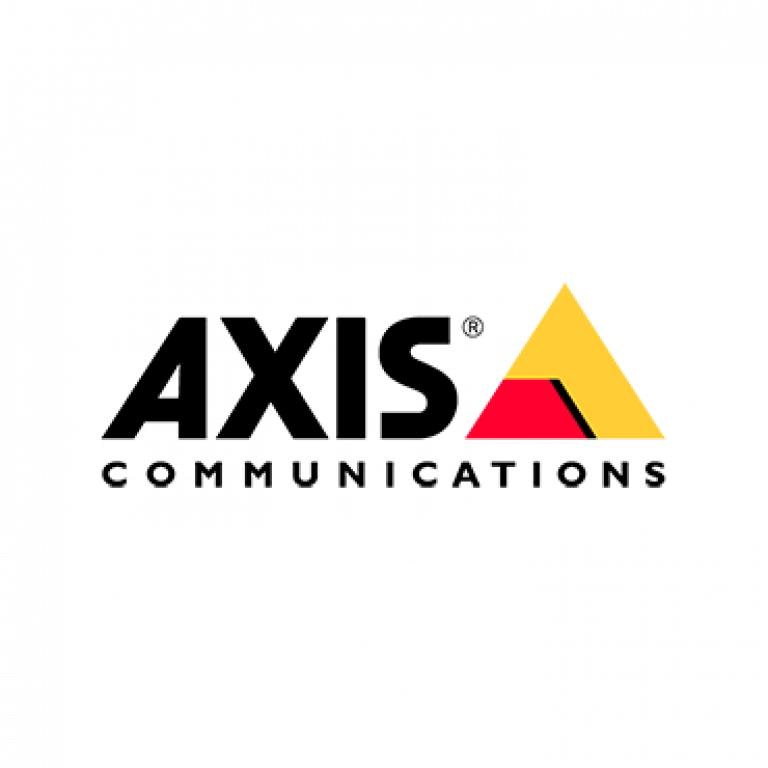 vem-sistemi-partner-logo-axis-370x370