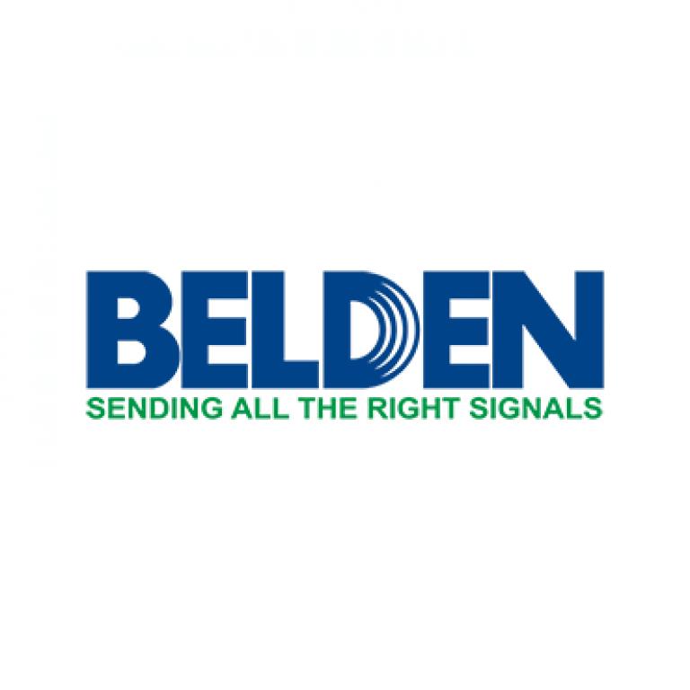 vem-sistemi-partner-logo-belden-370x370