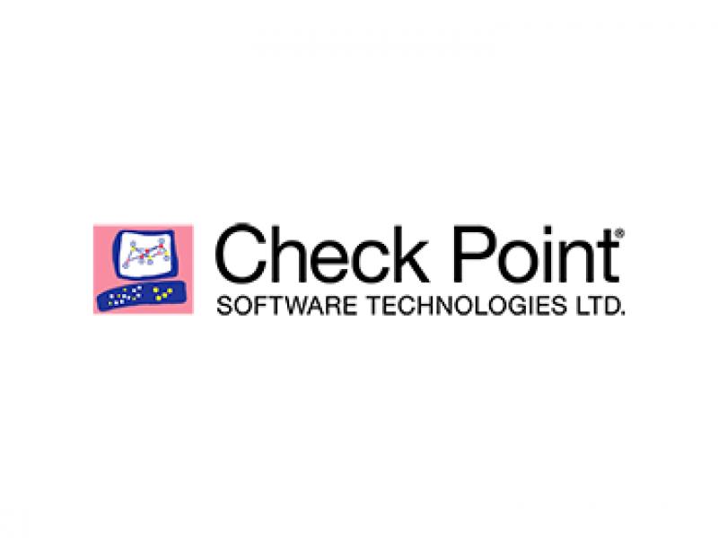 vem-sistemi-partner-logo-checkpoint-370x370