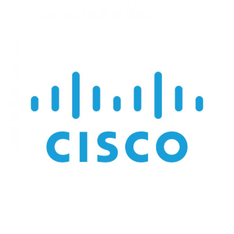 vem-sistemi-partner-logo-cisco-370x370