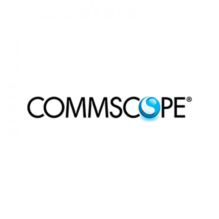 vem-sistemi-partner-logo-commscope-370x370