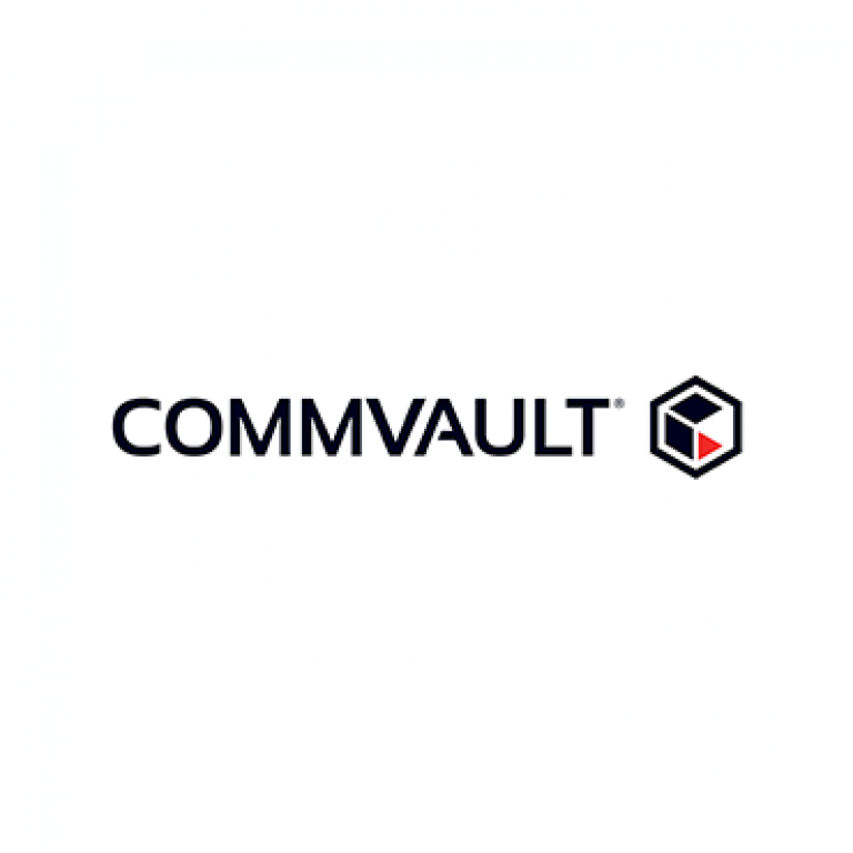 vem-sistemi-partner-logo-commvault-370x370