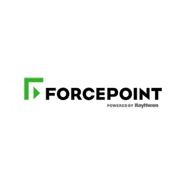 vem-sistemi-partner-logo-forcepoint-370x370