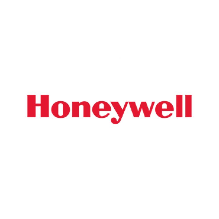 vem-sistemi-partner-logo-honeywell-370x370