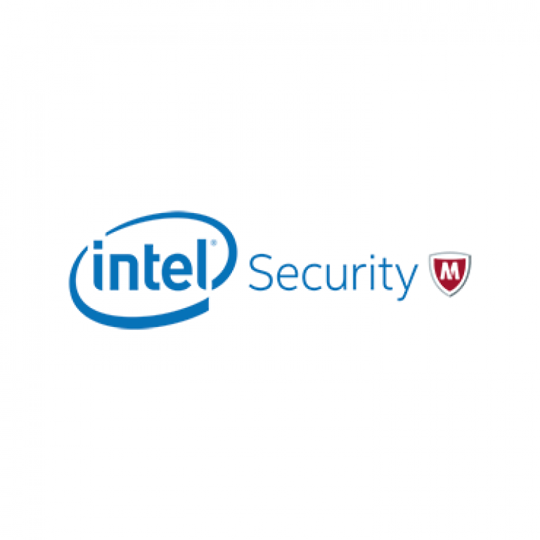 vem-sistemi-partner-logo-intel-security-370x370