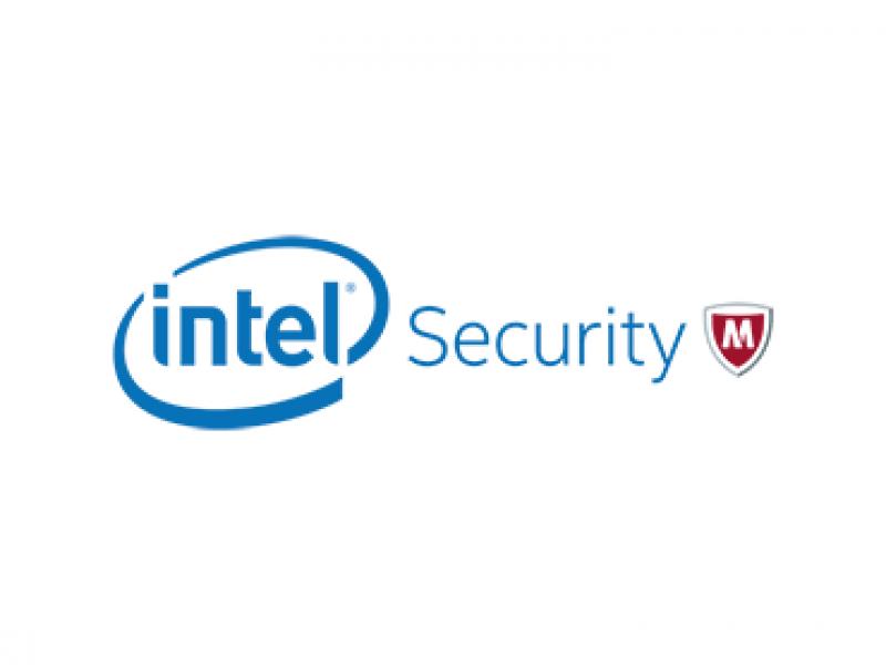 vem-sistemi-partner-logo-intel-security-370x370