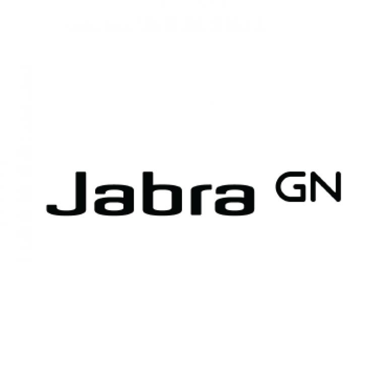 vem-sistemi-partner-logo-jabra-370x370