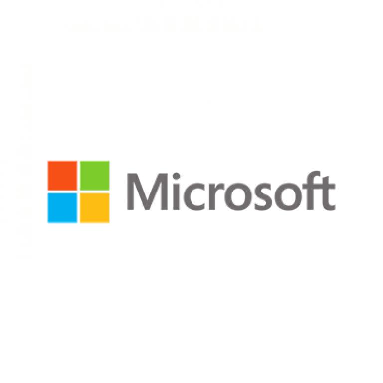 vem-sistemi-partner-logo-microsoft-370x370