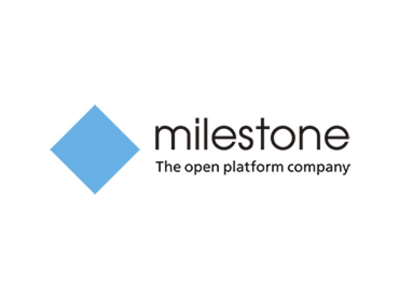 vem-sistemi-partner-logo-milestone-370x370