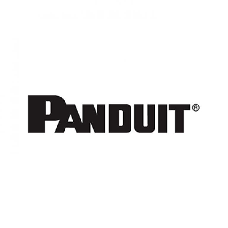 vem-sistemi-partner-logo-panduit-370x370
