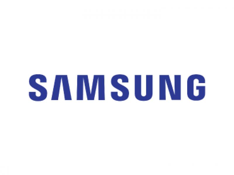 vem-sistemi-partner-logo-samsung-370x370