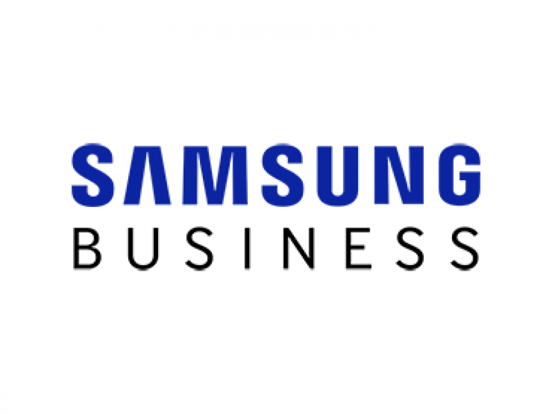 vem-sistemi-partner-logo-samsung-business-370x370