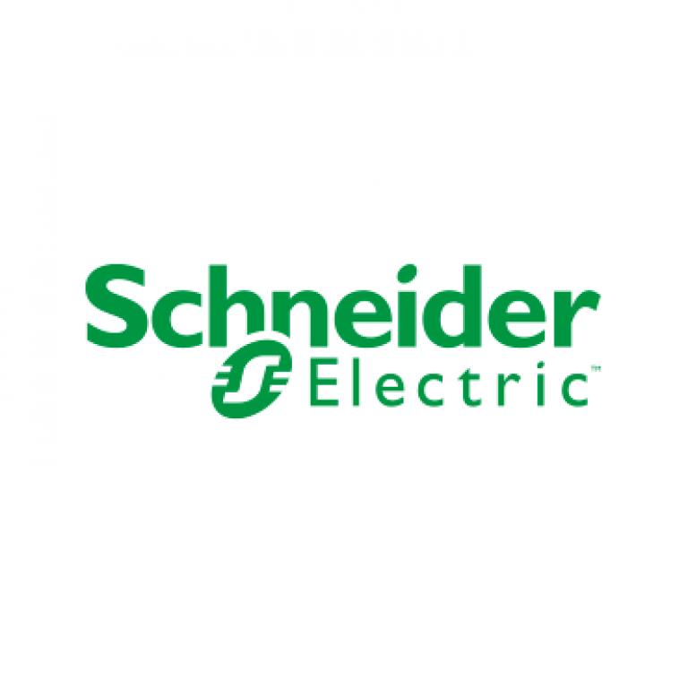 vem-sistemi-partner-logo-schneider-electric-370x370