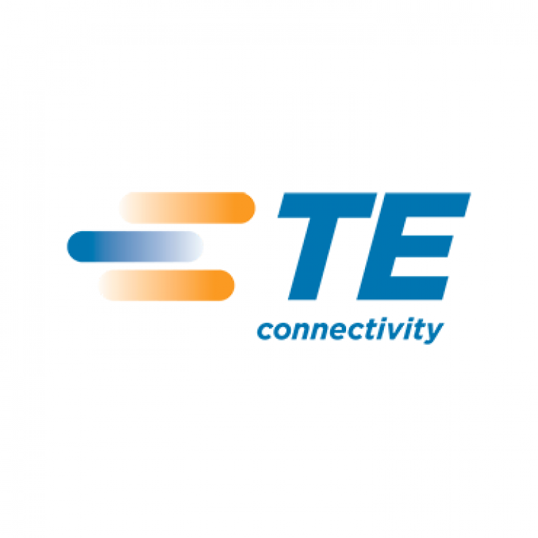 vem-sistemi-partner-logo-te-connectivity-370x370