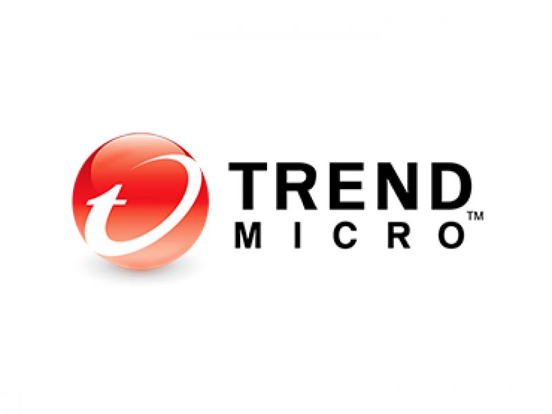 vem-sistemi-partner-logo-trend-micro-370x370