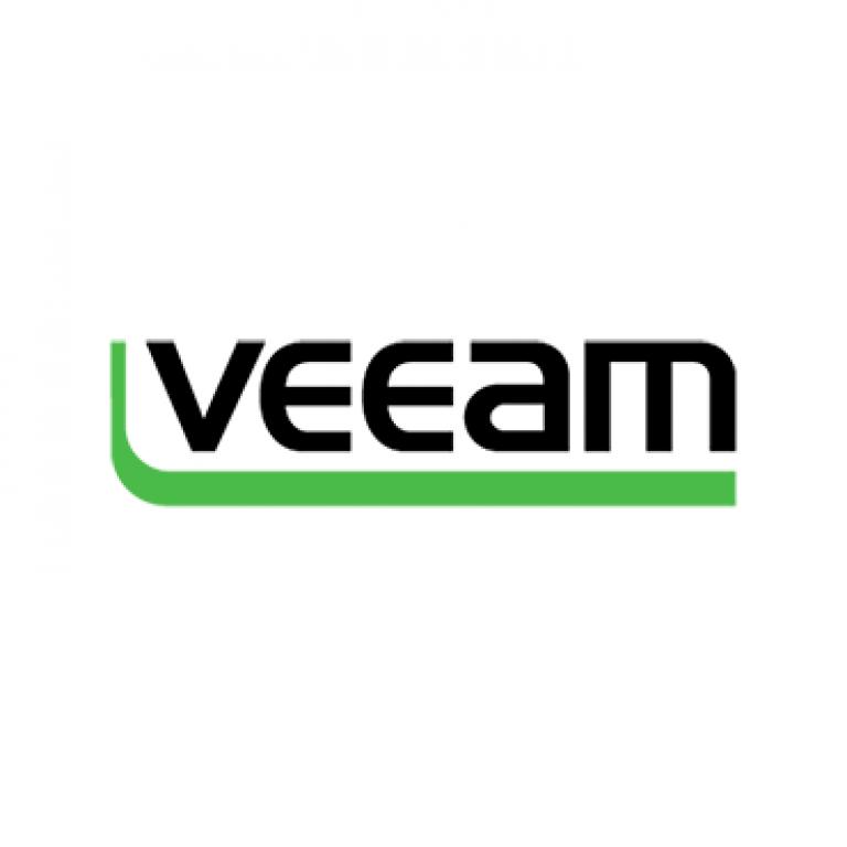 vem-sistemi-partner-logo-veeam-370x370