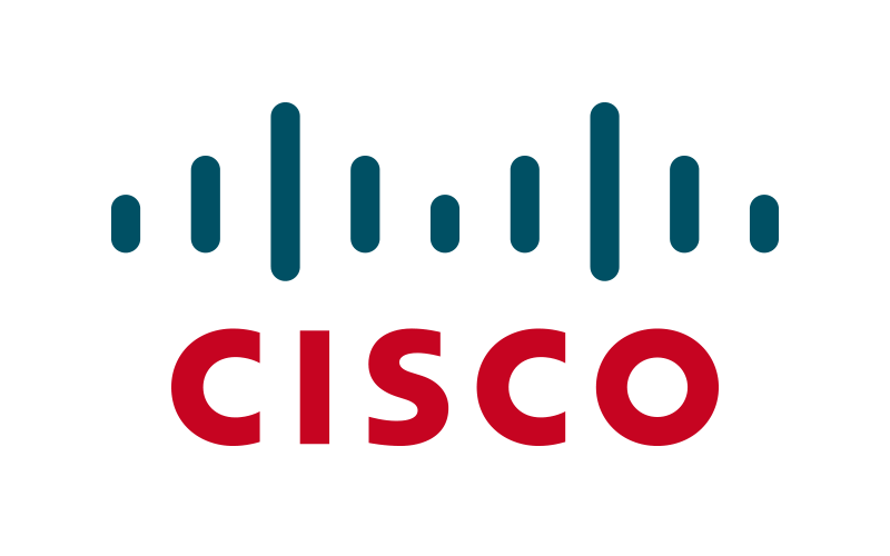 vemanniversary-partner-cisco