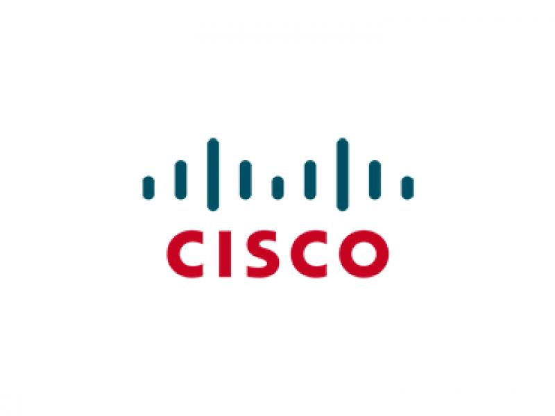 vem-sistemi-partner-logo-cisco-v2-370x370