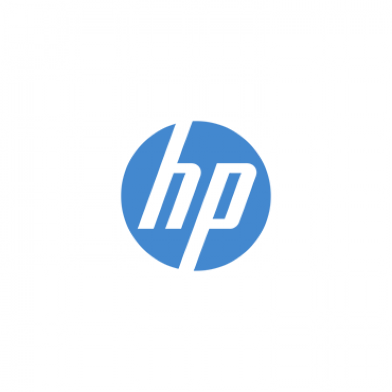 vem-sistemi-partner-logo-hp-v2-370x370