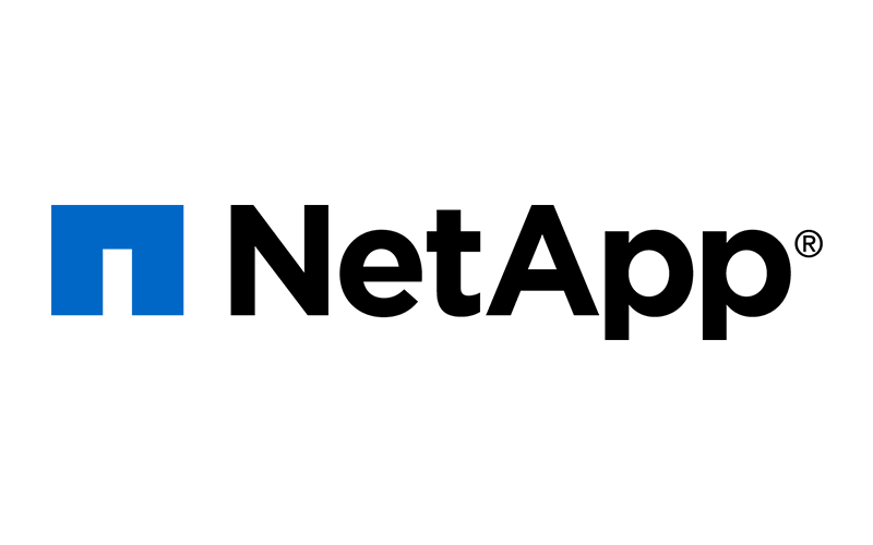 vemanniversary-partner-netapp