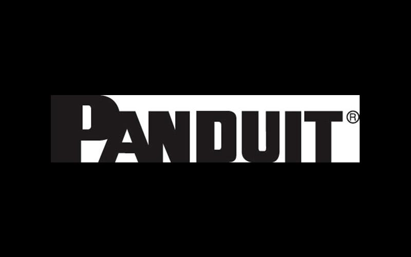 vemanniversary-partner-panduit