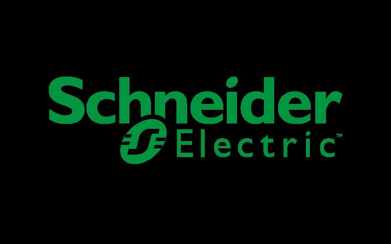 vemanniversary-partner-schneider-electric