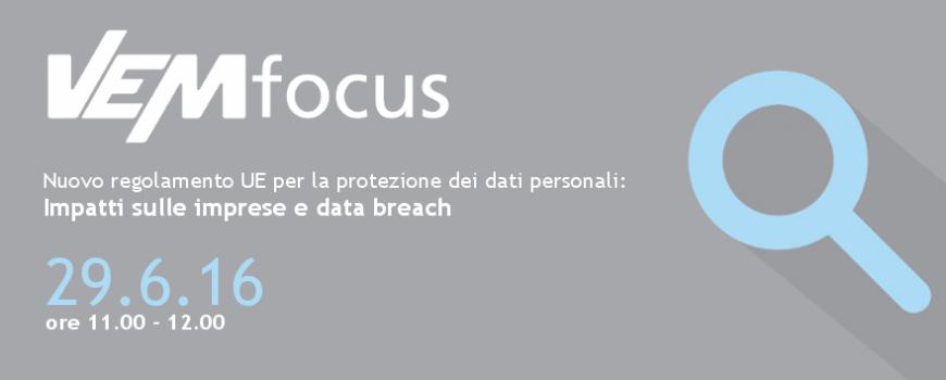 vfocus-blog2-870x350