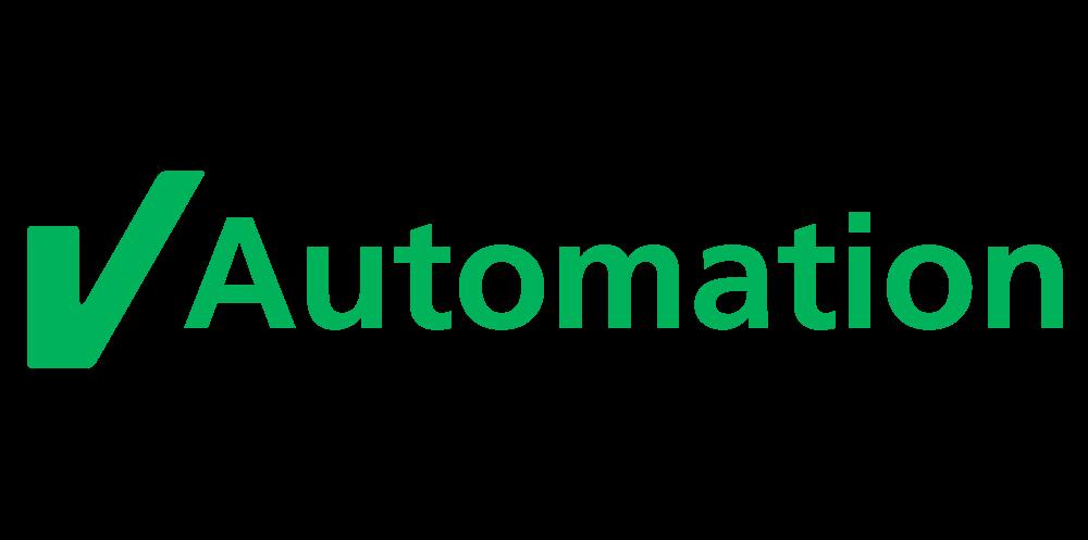 logo-vautomation