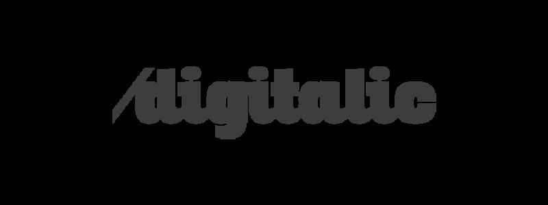 digitalic