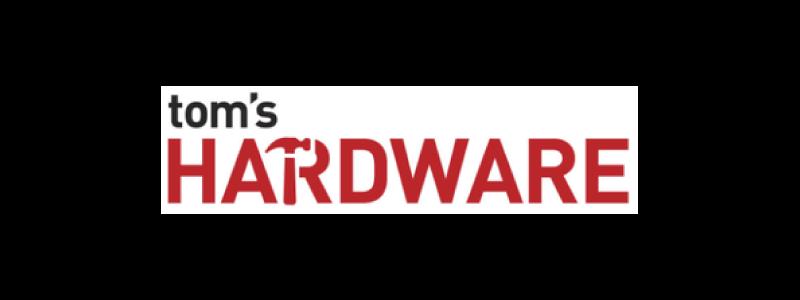 tomshardware