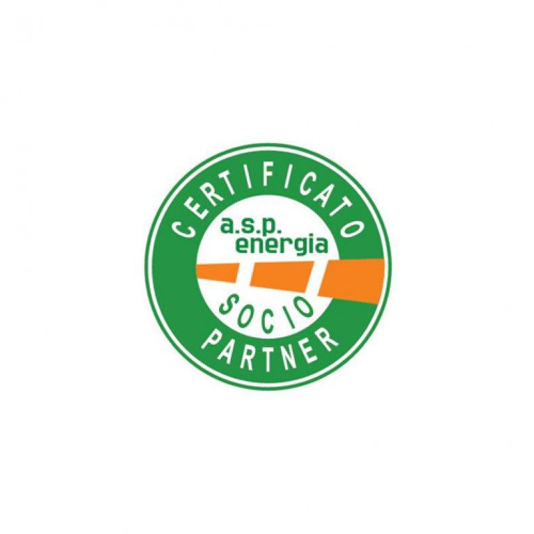 aspenergia