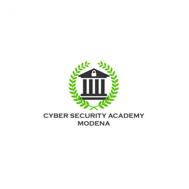 cyber-security-academy-modena