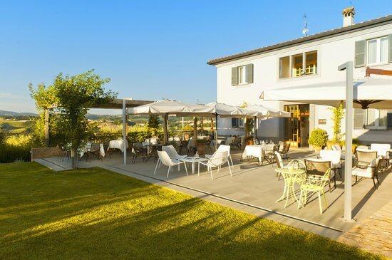 roccafiore-spa-resort