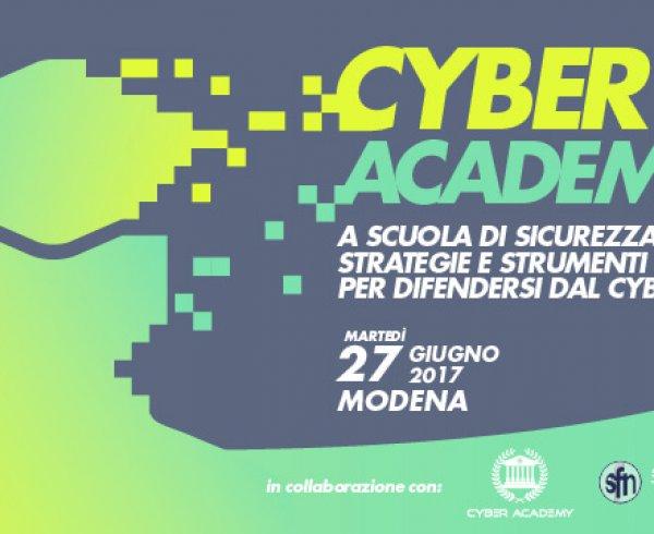 CYBER-ACADEMY-BLOG-880X360