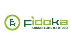 Fìdoka