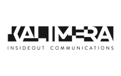 Kalimera - Insideout Communications