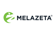 MelaZeta