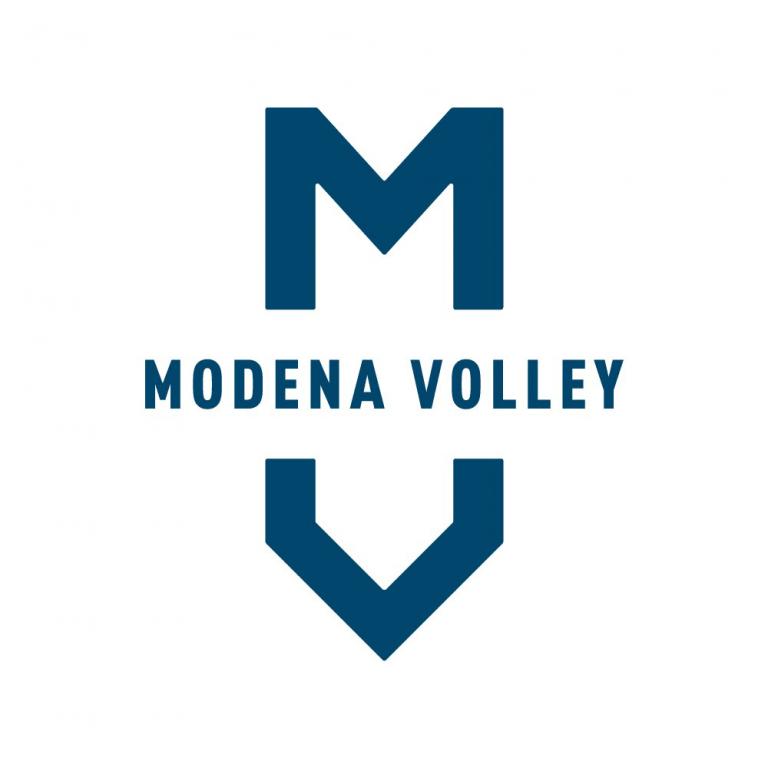 Modena Volley