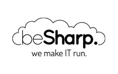 Be Sharp