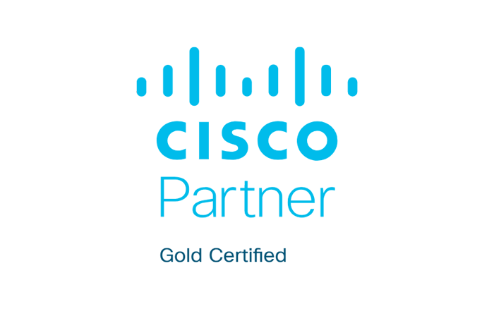 vemfwd2016-partner-cisco