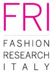 FRI - Fashion Research Italy