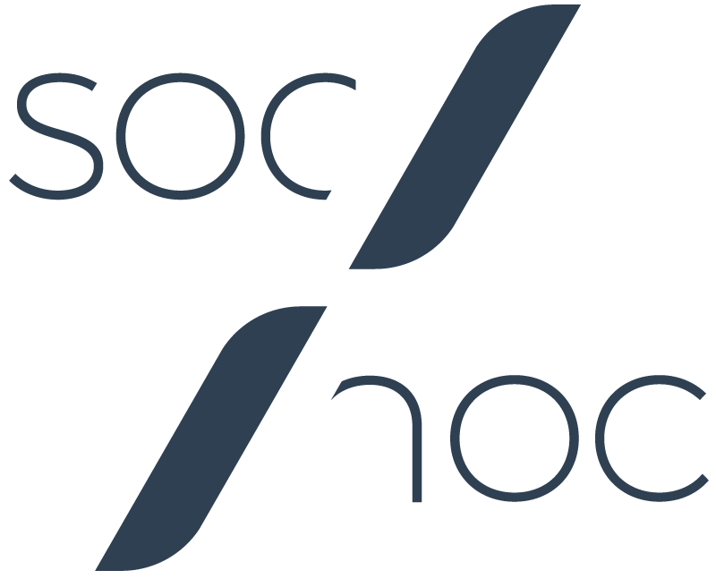 SOC/NOC